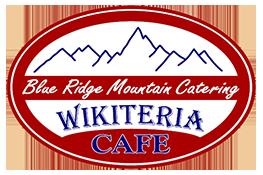 Wikiteria Market & Cafe
